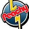Peachysic's avatar