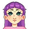 peachythighs's avatar