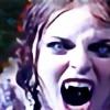 PeachyWitchy's avatar