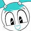 PeachyXPanda's avatar