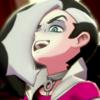 Peachyy--Keen's avatar
