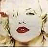 peachyyy's avatar