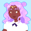 peacockaroo's avatar