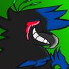PeacrowVivi's avatar