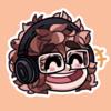 Peacuch's avatar