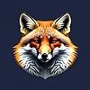 PeadarC's avatar