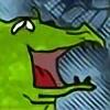 peadragon's avatar