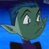 peaf's avatar