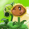 PeaFlower4ever's avatar