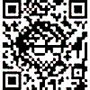peagaoficial's avatar