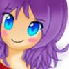 Peaj's avatar