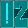 peak02's avatar