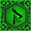 peak7's avatar