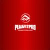PeakFitPro's avatar