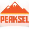 Peaksel's avatar