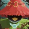 Peaman94's avatar
