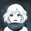 peamiin's avatar