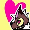 PeanChip's avatar