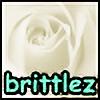 Peanut-Brittlez's avatar