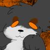 Peanut-Duck's avatar