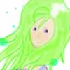 Peanut-GAARA-WHERE's avatar