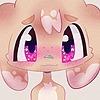 Peanut-Kid's avatar