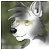 peanut0014's avatar
