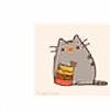 peanut11111's avatar