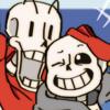 Peanutable's avatar