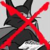 peanutbuttercat's avatar