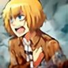 Peanutbutterdreamer's avatar