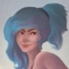 peanutbutterjenny's avatar