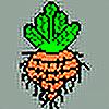 PeanutButterNinja's avatar