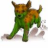 peanutbutterpuppy's avatar