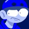 PeanutButterRocket's avatar