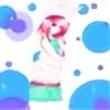 Peanutcan's avatar