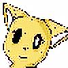 Peanutcat12's avatar
