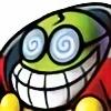 Peanutchortles's avatar