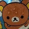 PeanutCow's avatar