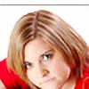 PeanutDesigns's avatar