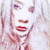 PeanutGirl00's avatar