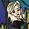 peanutjester's avatar