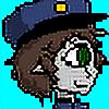 peanutkix's avatar