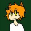 Peanutpaw's avatar