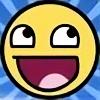 peanutpenguin's avatar