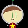 PeanutProductions67's avatar
