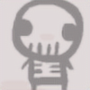 PeanutTechno2's avatar