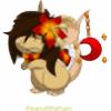 Peanuttheham's avatar