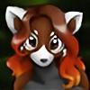 Peanuttie's avatar