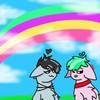 pear-boio's avatar
